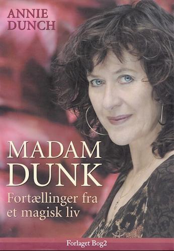 Madam Dunk