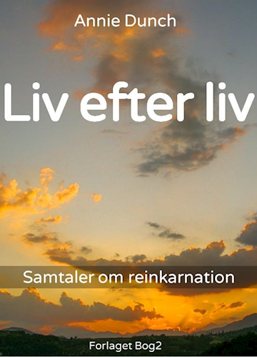 Liv efter liv