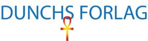 Dunchs forlag støtter Røde Kors og Danske Hospitals Klovne.